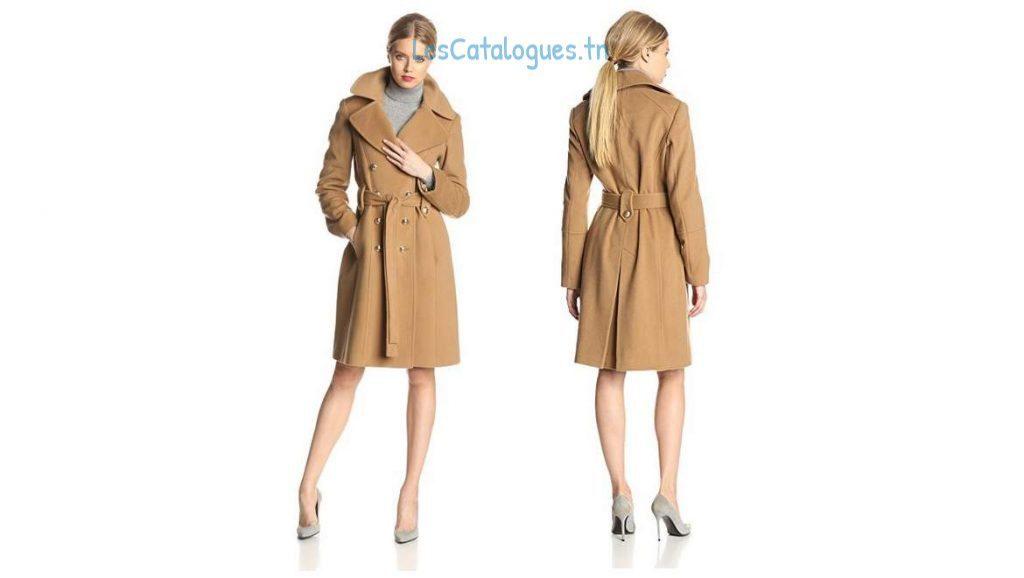 manteaux-femme-hiver-2017-manteau-long-anne-klein-pour-femme-tendance-hiver-2017-1024x578