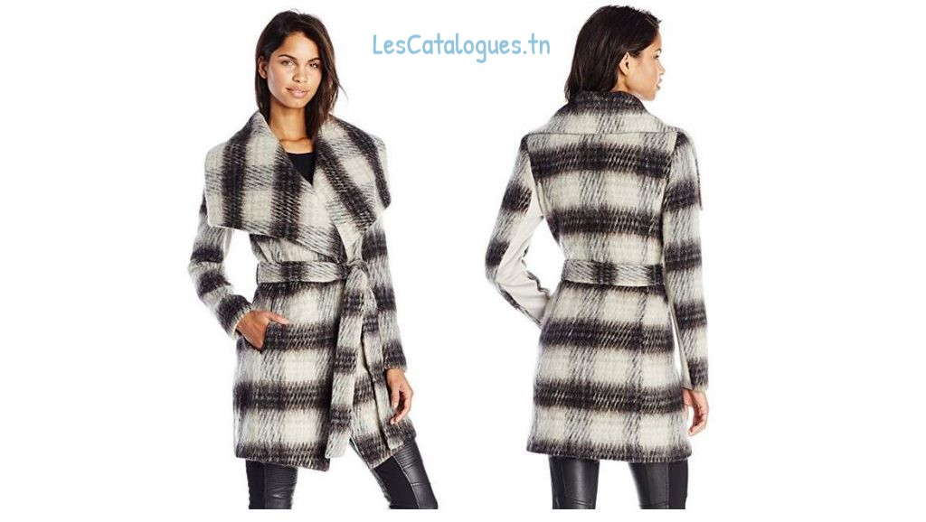 manteaux-femme-hiver-2017-manteau-long-bcbgeneration-pour-femme-tendance-hiver-2017-1024x578
