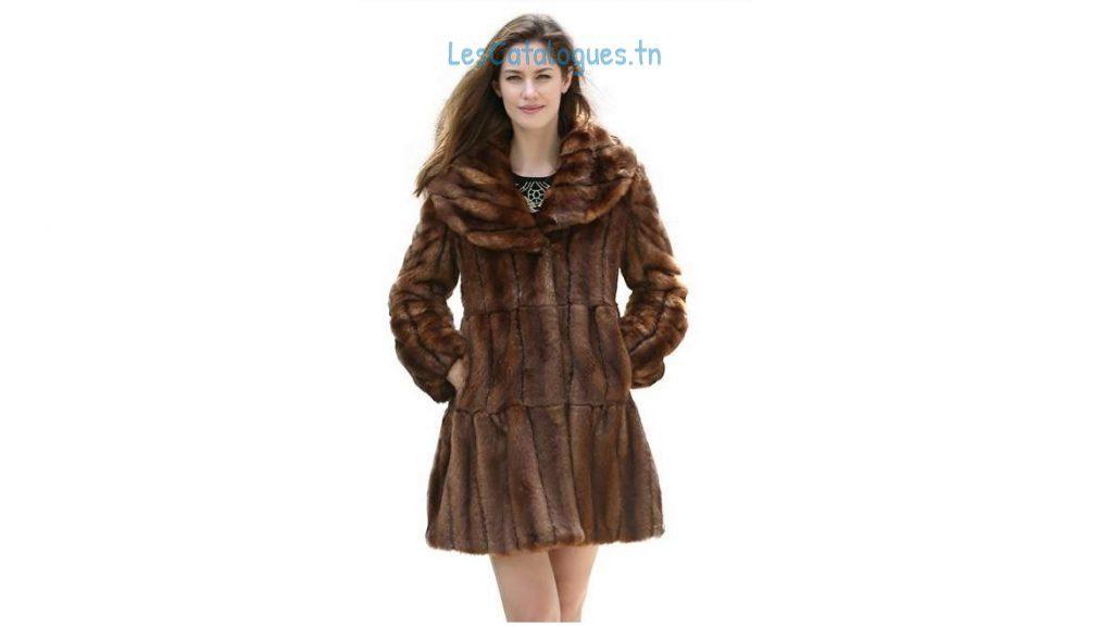 manteaux-femme-hiver-2017-manteau-long-a-la-mode-hiver-2017-1024x578