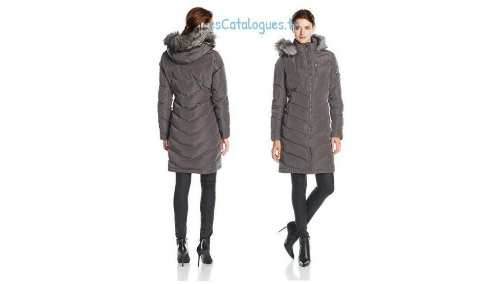 manteaux-femme-hiver-2017-manteau-long-bombers-calvin-klein-pour-femme-tendance-hiver-2017-1024x578