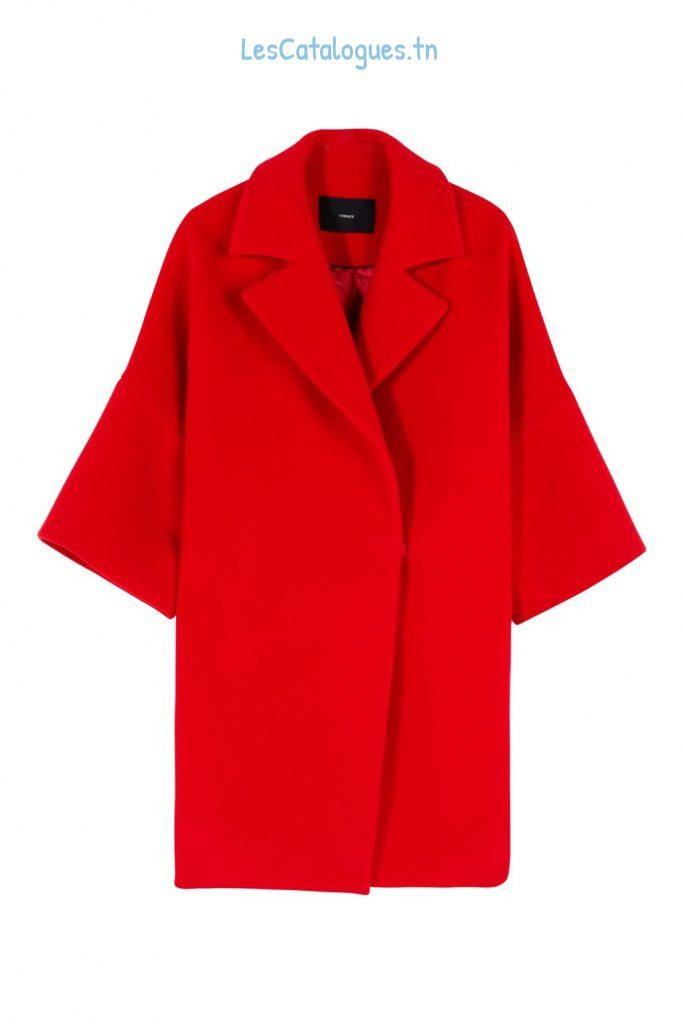 manteaux-femme-hiver-2017-manteau-long-rouge-river-island-pour-femme-tendance-hiver-2017-683x1024