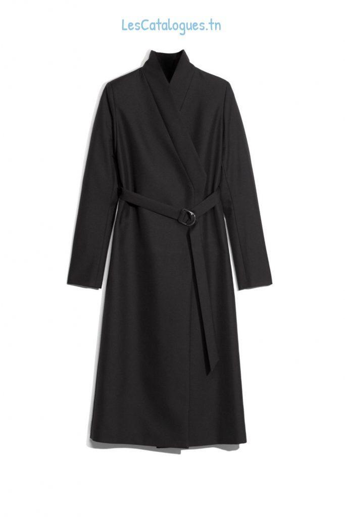 manteaux-femme-hiver-2017-parfait-manteau-boden-femme-pour-hiver-2017-683x1024