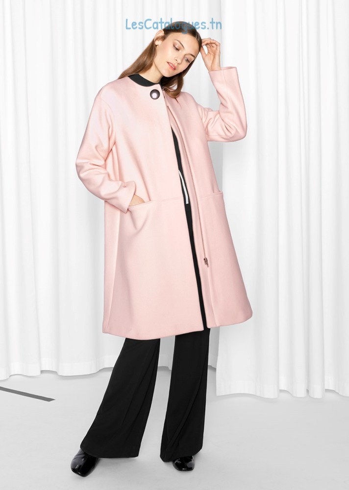 manteaux-femme-hiver-2017-parfait-manteau-long-femme-pour-hiver-2017