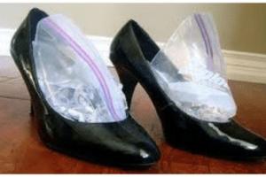 Conseils à suivre pour acheter la bonne paire de chaussures