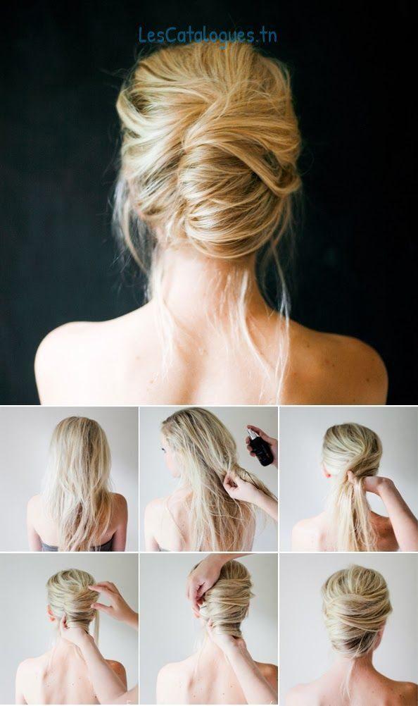 coiffure-cheveux-10