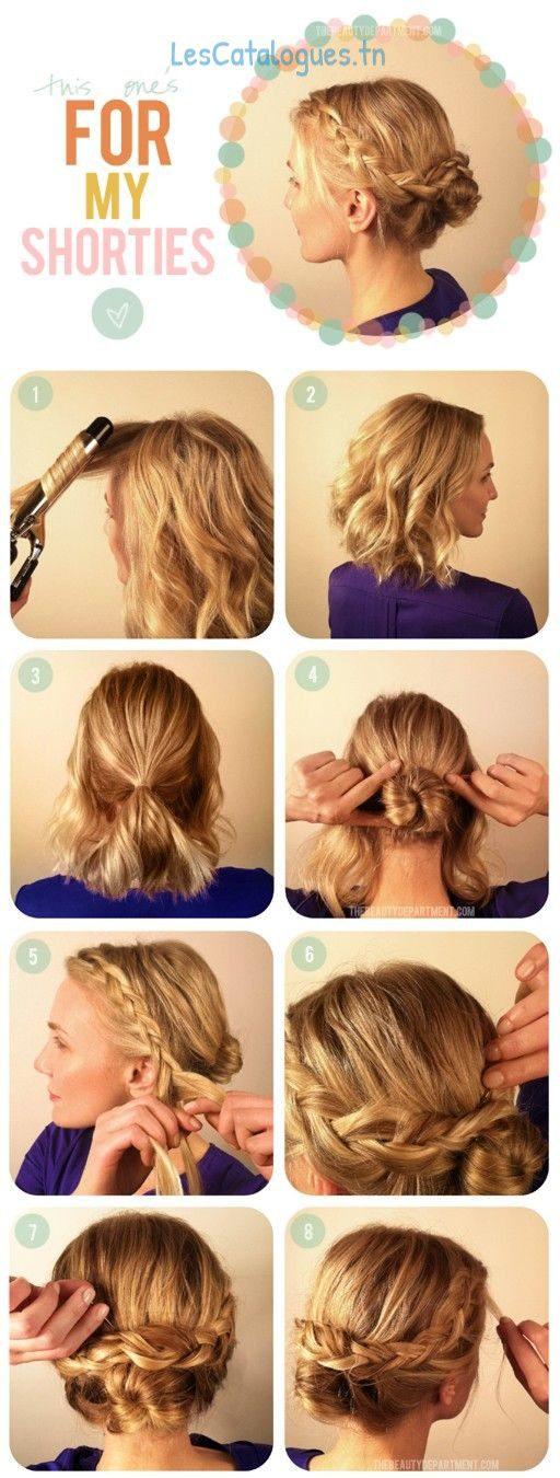 coiffure-cheveux-12