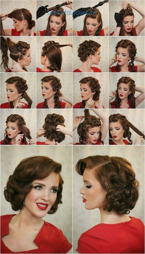 coiffure-cheveux-14