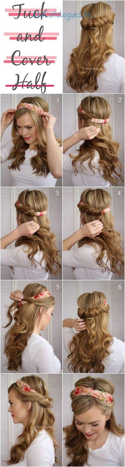 coiffure-cheveux-15