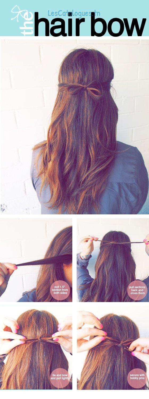 coiffure-cheveux-19
