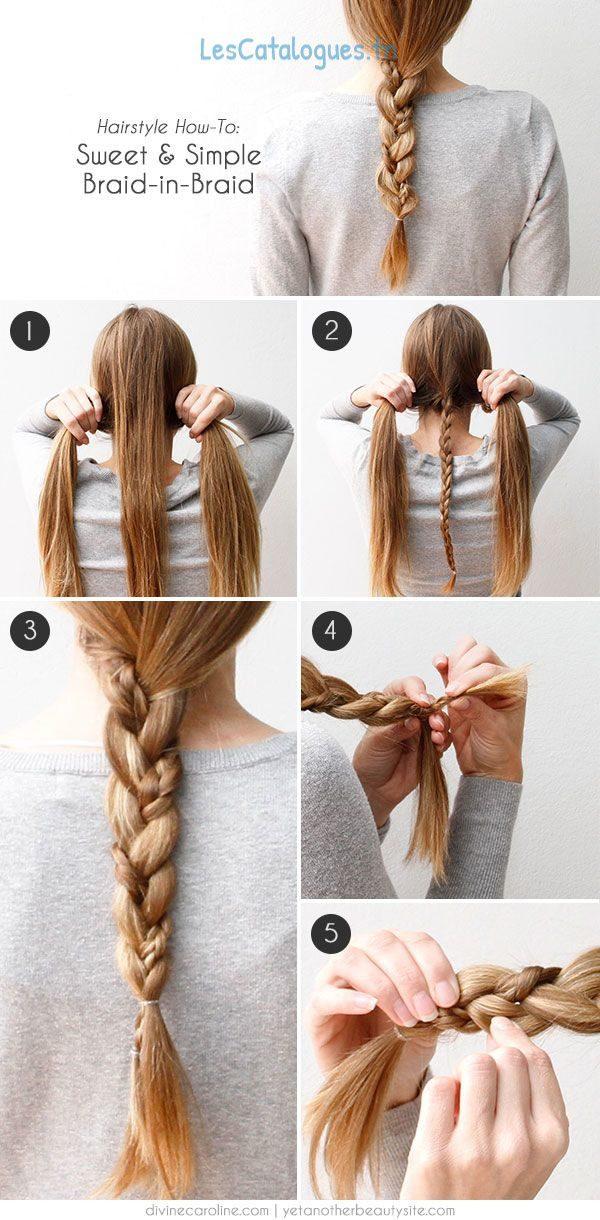 coiffure-cheveux-2