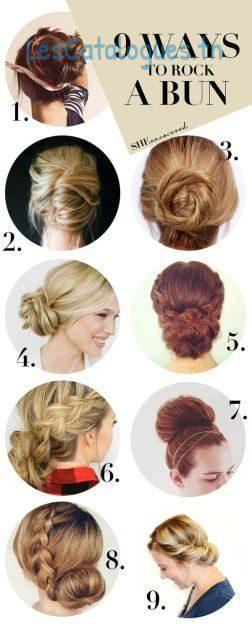 coiffure-cheveux-20