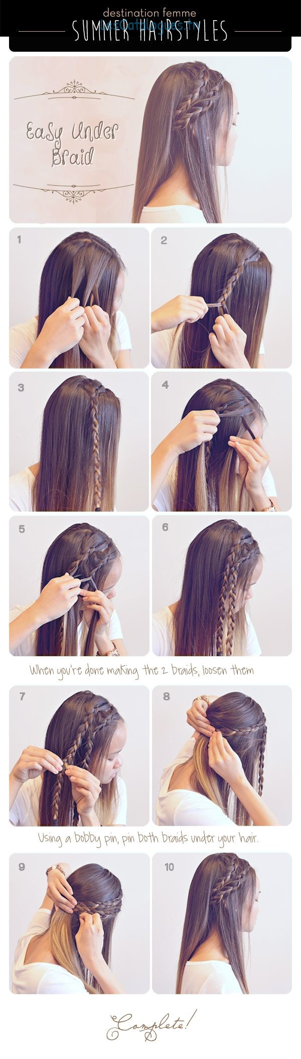 coiffure-cheveux-21