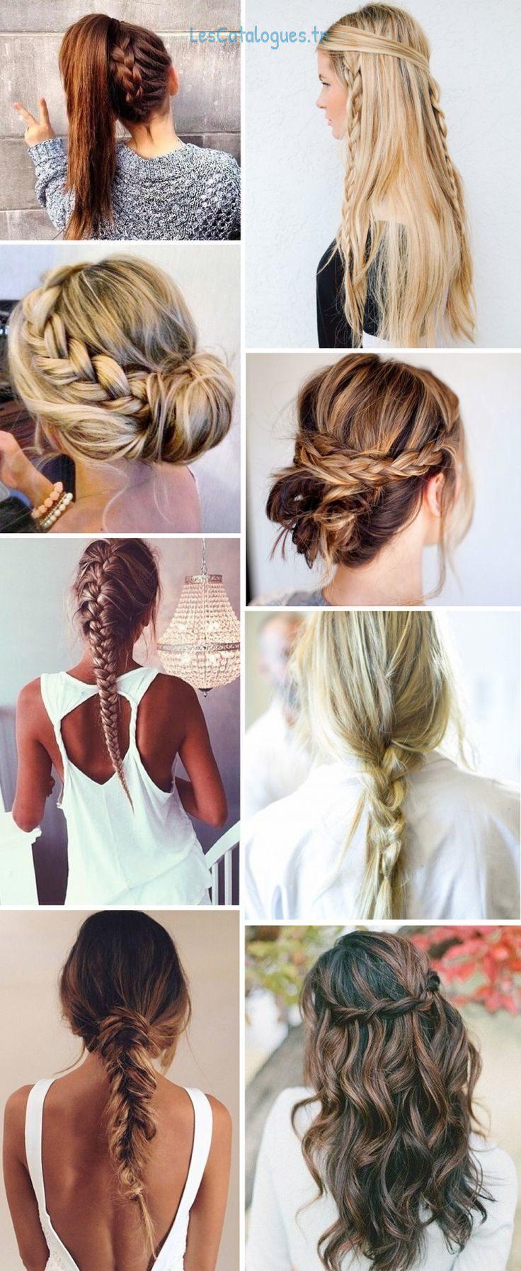 coiffure-cheveux-24
