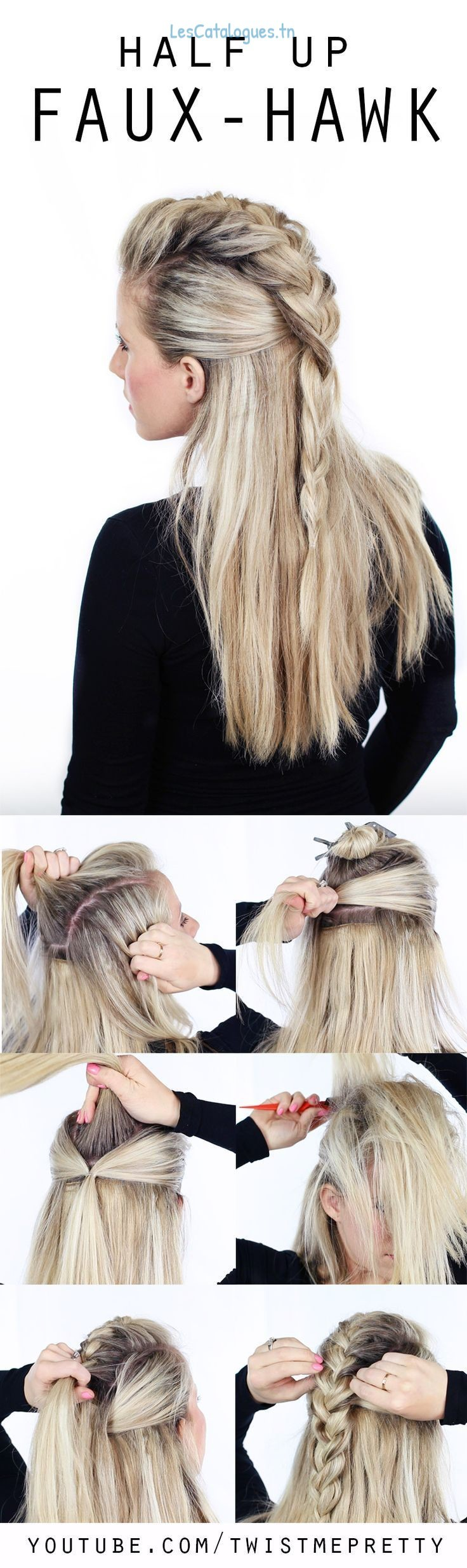 coiffure-cheveux-25