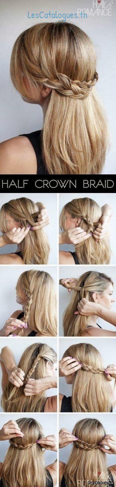 coiffure-cheveux-3