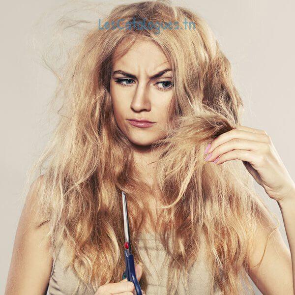 coiffure-cheveux-4