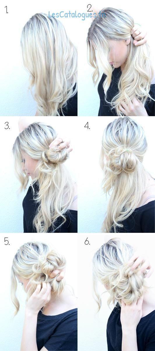 coiffure-cheveux-5