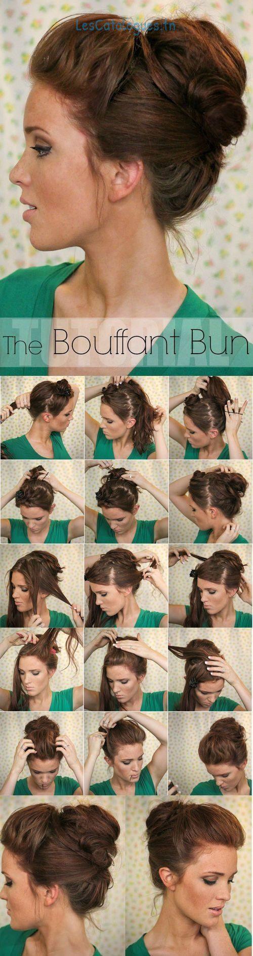 coiffure-cheveux-6