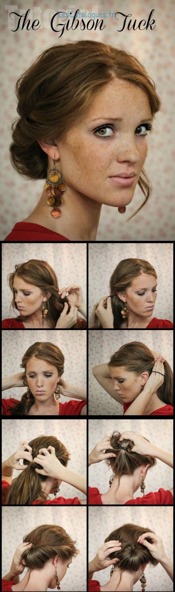 coiffure-cheveux-7