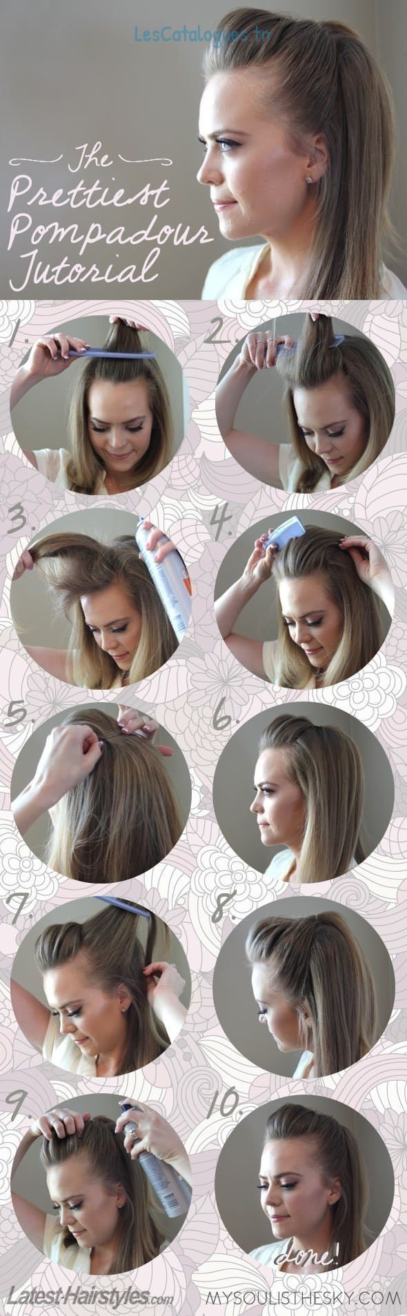 coiffure-cheveux-8