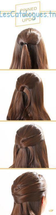coiffure-cheveux-9