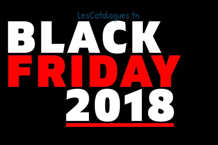 black friday 2018 en tunisie des super promotions na. Black Bedroom Furniture Sets. Home Design Ideas