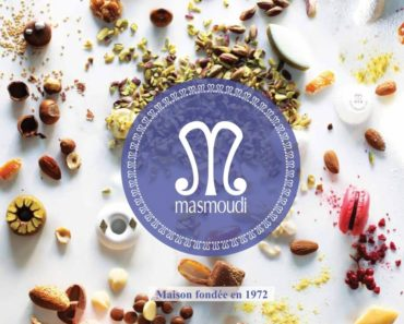 Catalogue Masmoudi Tunisie