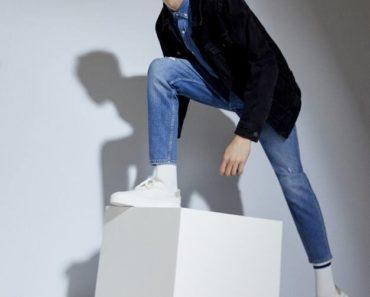 Chaussures homme PullandBear Tunisie