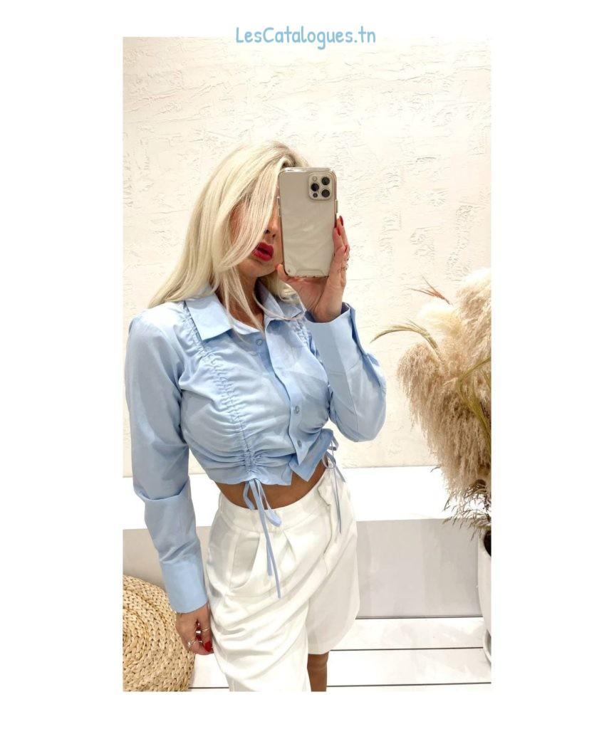shana-chemise-5253