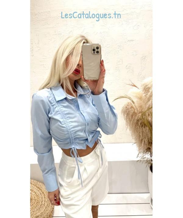 shana-chemise-5253_2