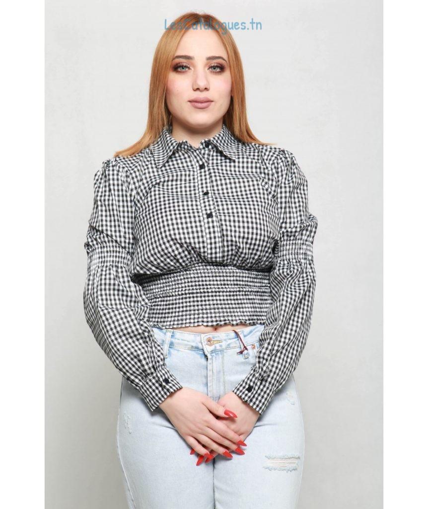 shana-chemise