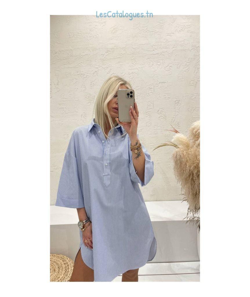 shana-chemise-_13