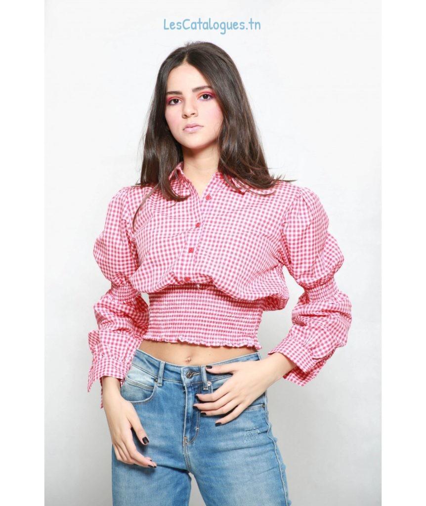 shana-chemise-_5