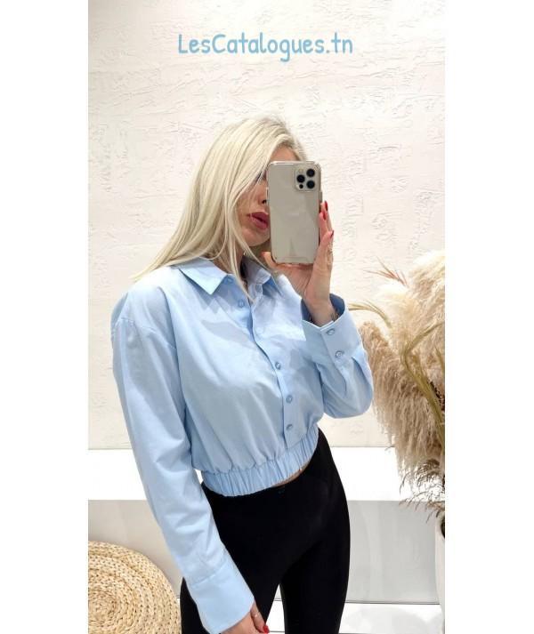 shana-chemise-_8