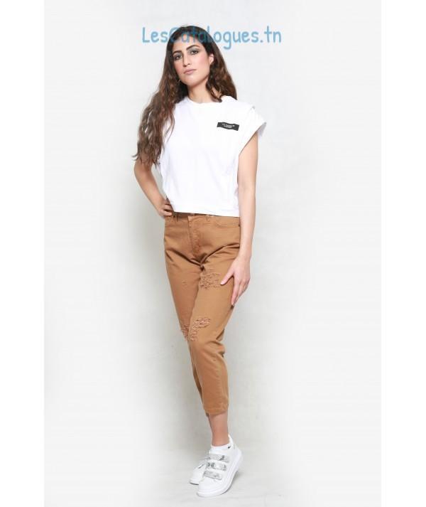 shana-jeans-_10