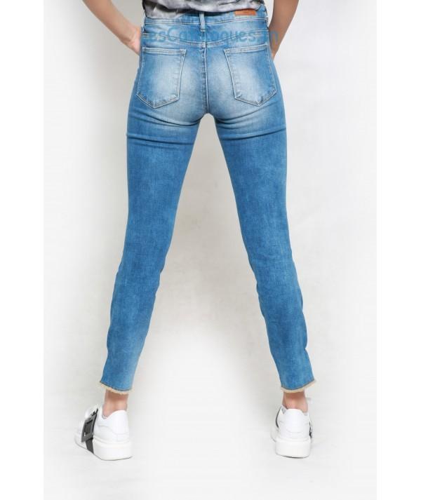shana-jeans-_12