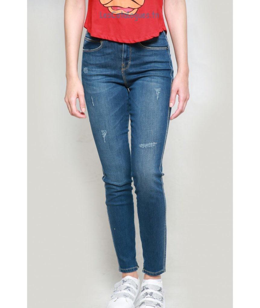 shana-jeans-_5