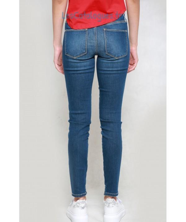 shana-jeans-_6