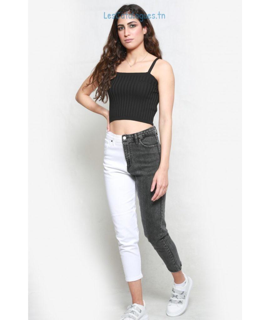 shana-jeans-_7