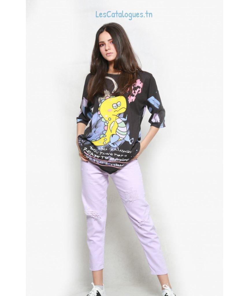 shana-jeans-_9