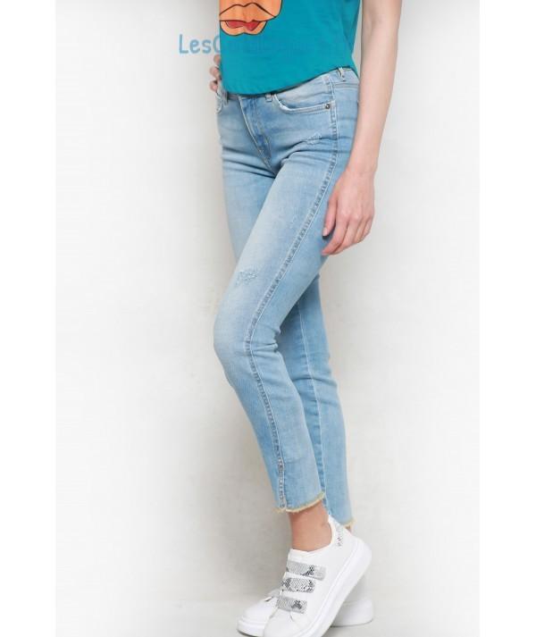 shana-jeans_2