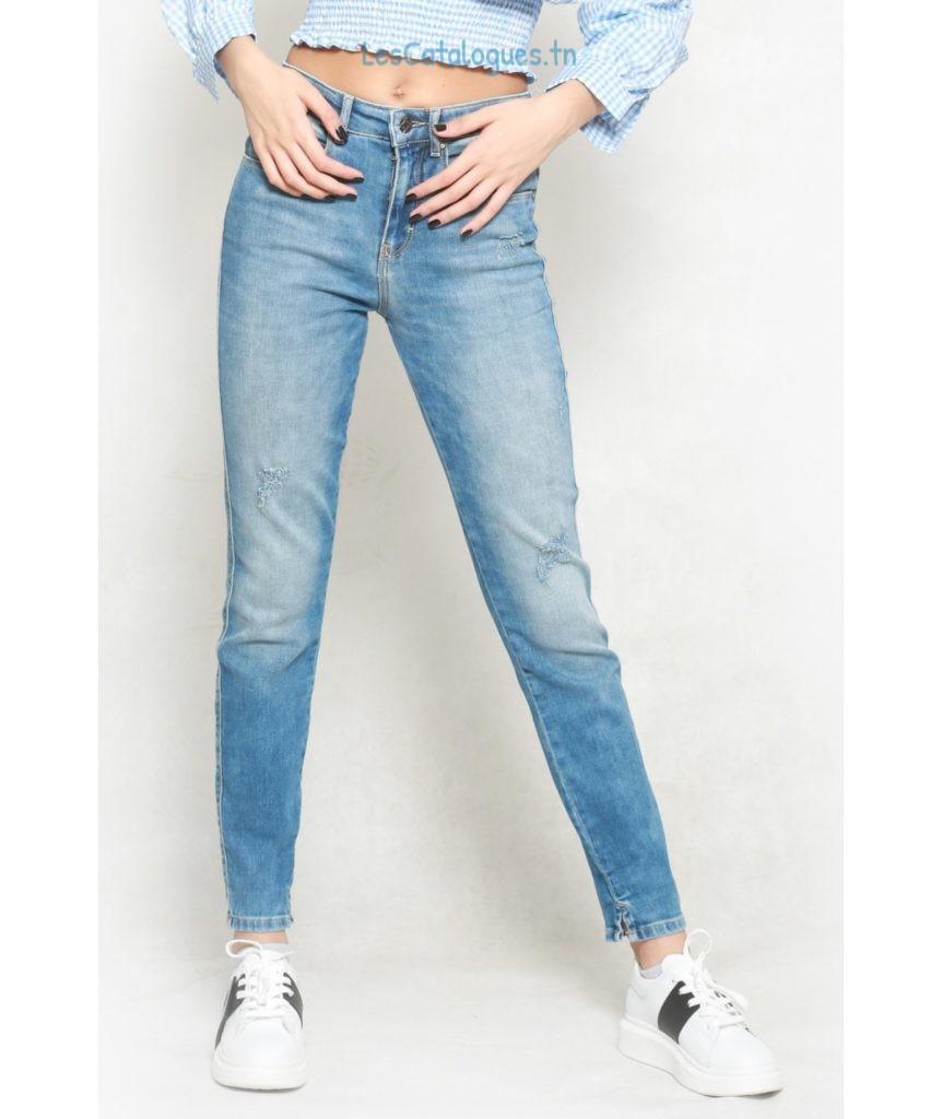 shana-jeans_4