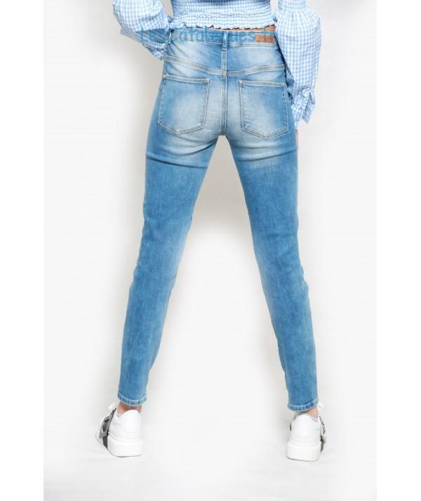 shana-jeans_5
