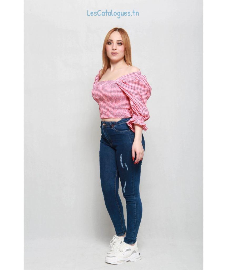 shana-jeans_6