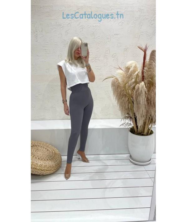 shana-legging-_2