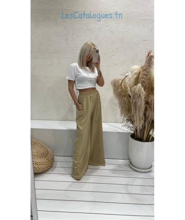 shana-pantalon-large_2_2