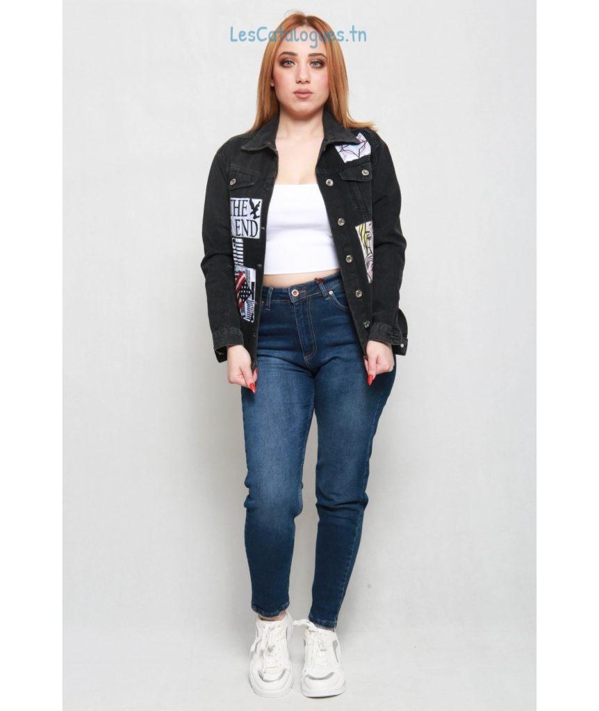 shana-veste-jeans